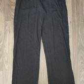 Котоновые штаны Spider-Man размер М (48/50) Германия