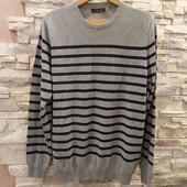 Livergy  свитер 50-52 L