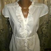 Женская блуза h&m