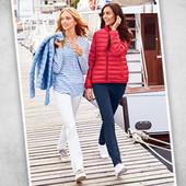 стильные женские брюки чино от Blue Motion. цвет на 2 фото