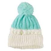 Зимняя шапка на флисе Lupilu.Германия. р.One siz