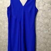 Собираем лоты!!! Очень красивое платье, новое (сток) на пышную красу, размер 16