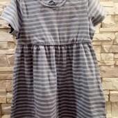 Lupilu платье на 98-104 см