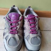 кроссовки в хорошем состоянии, стелька 25 см