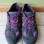 кроссовки в хорошем состоянии, стелька - 24,5 см