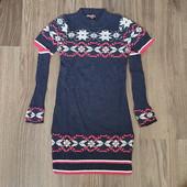Шикарное платье с минетками Marions на рост 158см Турция