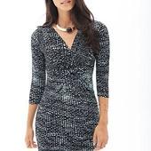 Красивое платье Forever 21 как новое