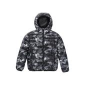 Теплая легкая куртка Pepperts 134р