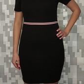 Женское спортивное платье Atmosphere р.46-48