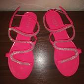 сандали босоножки