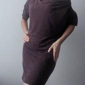 Платье фирмы Nema (Голандия)