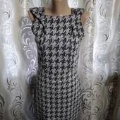 Стильное женское платье west one