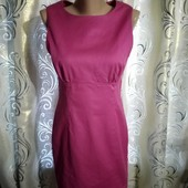 Яркое женское платье футляр french connection