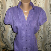 Женская блуза petite collection