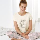 Классные фирменные штаны для дома пижама от Esmara Новые