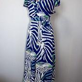 Качество!!! Нежное платье от Per Una, в новом состоянии