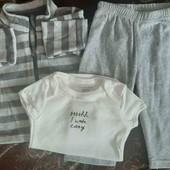 Комплект одягу