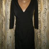 Элегантное женское платье wallis