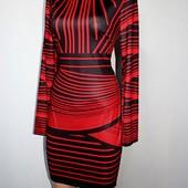 Качество!!! Красивое платье от CBR, новое состояние