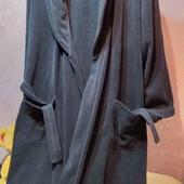 банный халат унисекс
