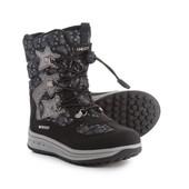 Нові зимові черевики чоботи Geox Джеокс 41 розмір. Оригінал. Сапоги ботинки