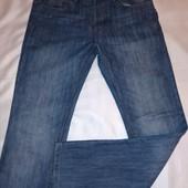 Новые мужские джинсы деми 30-31рр. Качество супер!