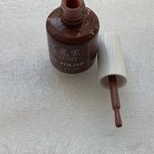 Новая коллекция гель лаков YRE 15мл. бутылочка стекло.