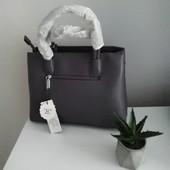 Шикарна,якісна сумка