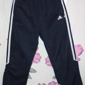 спортивные штаники утепленные дл.75 см