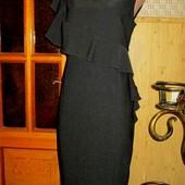 Качество!!! Стильное платье от Next, p.eur 42+