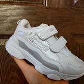 Модные кроссовки BBT Р. 26-30 качество+++ всего одна ростовка