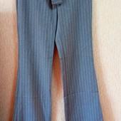 Класичні брюки, в гарному стані