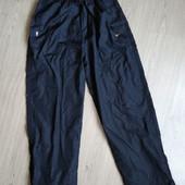 Мужские спортивные штаны Nike, размер 2xl