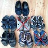 ✔✔✔Босоножки сандалии 16-17 см по стельке одни на выбор, ✔✔✔уп 15%,нп5% скидка!