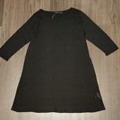 Платье туника с люрексом Esmara размер М (40/42) Германия (нюанс)