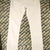 Женские джинсы скинни Vero Moda