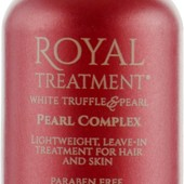 CHI farouk royal treatment by pearl complex