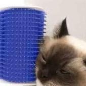 Игрушка чесалка для котов