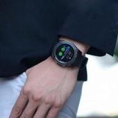 Сенсорные smart watch v8 смарт часы умные часы круглые