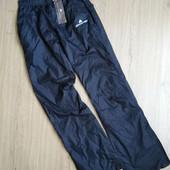 Женские спортивные штаны Adidas by stella mccartney, размер L 44-46