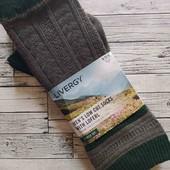 Комплект носки + гетры Германия.43-46