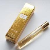 Парфюмерная вода Giordani Gold Essenza Объем парфюма: 8 мл