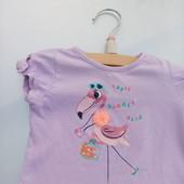 Стоп!, Фирменная удобная яркая натуральная футболка
