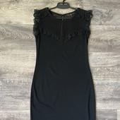 Платье Miso 10p