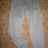 Спортивные штаны Кривит р.С 36/38 евро Нюанс