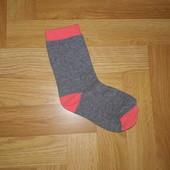 ❤️ Новые носочки