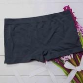 Удобные еластичные трусики -шорты XL C&A смотрите замеры, много лотов