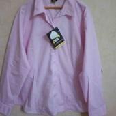 Шикарная блузка, р.60-64 !!!