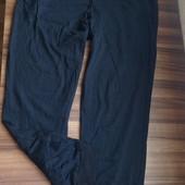 штаны для дома и отдыха от Esmara lingerie р.XL