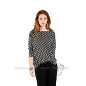 Классная фирменная блуза свитшот от Esmara Новая